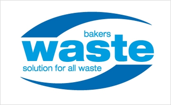 Bakers Waste Front Page