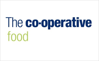 Co-op Front Page