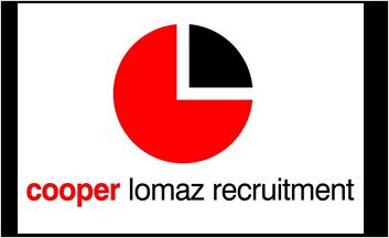 Cooper Lomaz