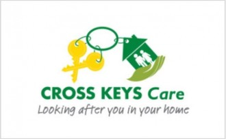 Cross Keys Care
