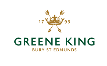 Green King Front Page