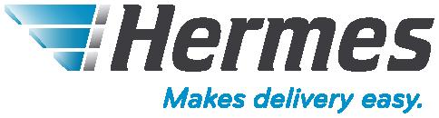 Hermes Logo-page-001