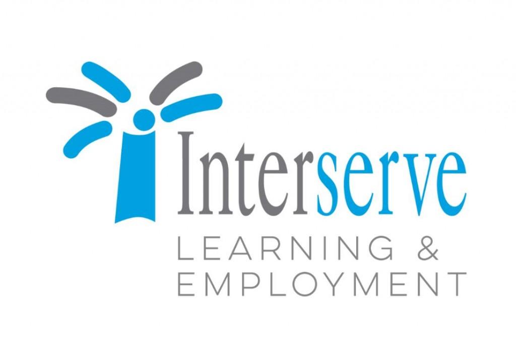 intererve