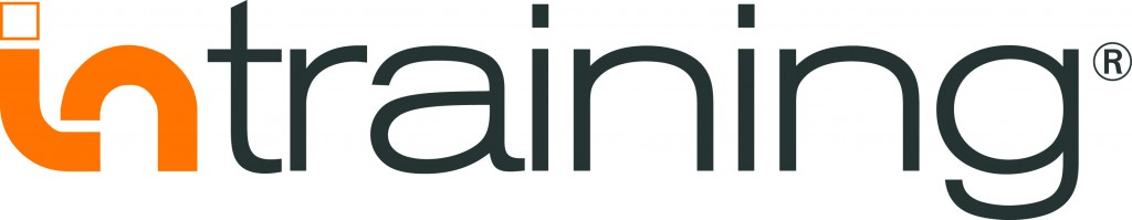 Intraining Logo