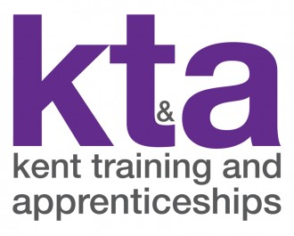 KT&A Logo LOW RES