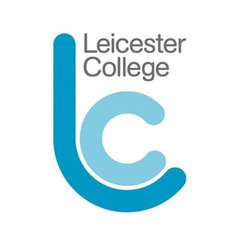 Leicester College 105