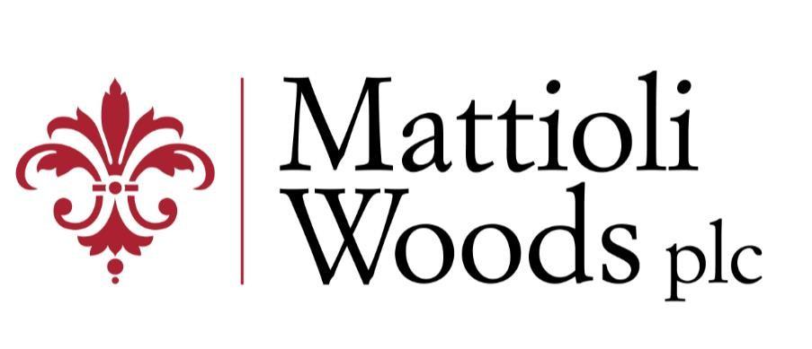 Mattiolli Woods Master