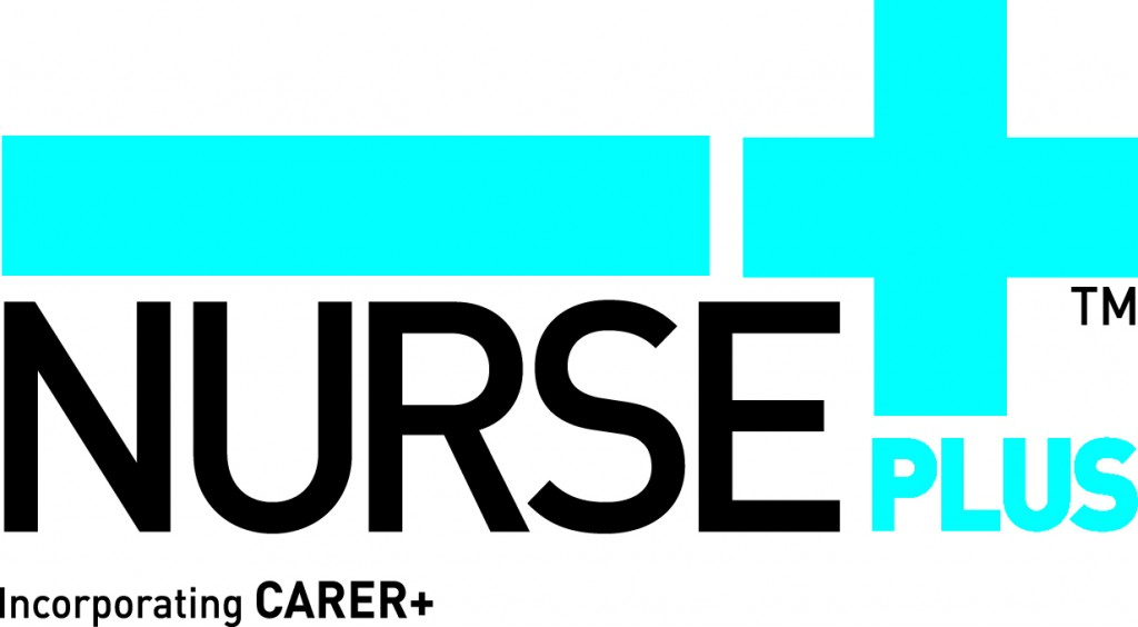 Nurse Plus HRES