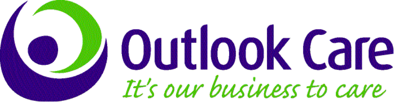 Outlook Care CMYK