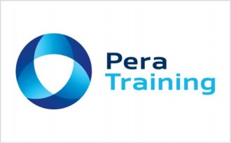 Pera Training