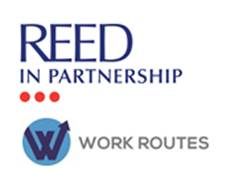 reed-in-partnership