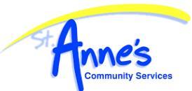 St. Annes