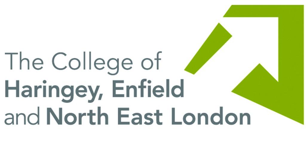 The College of Harringey