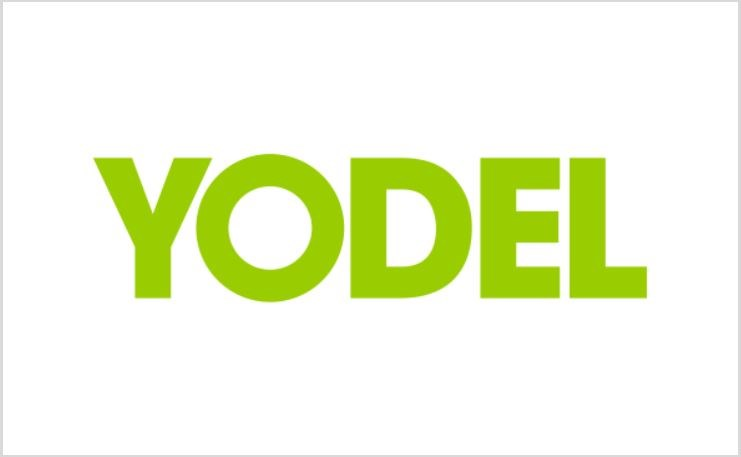 yodel delivery to jersey