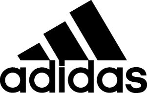 adidas main