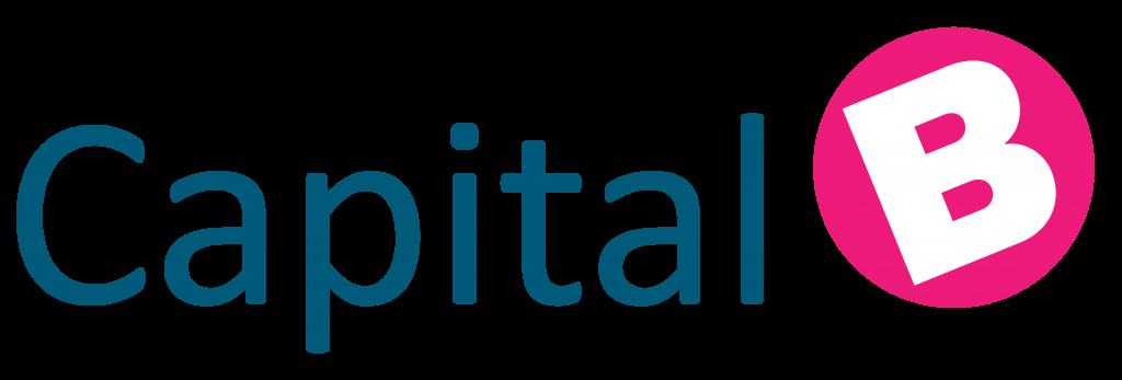 capitalb-logo