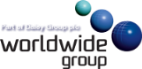 logo_worldwide_group