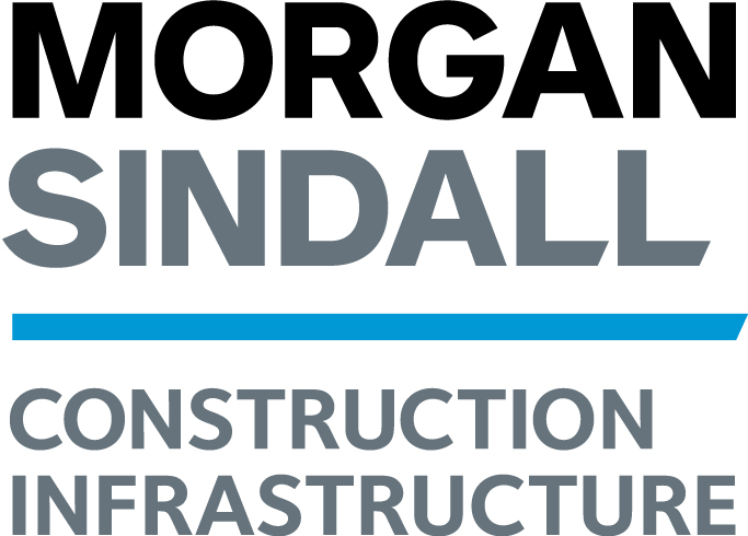 morgan-sindall-investment_rgb