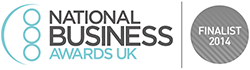 national-business-awards-finalist-logo-2014