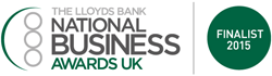 national-business-awards-finalist-logo-2015