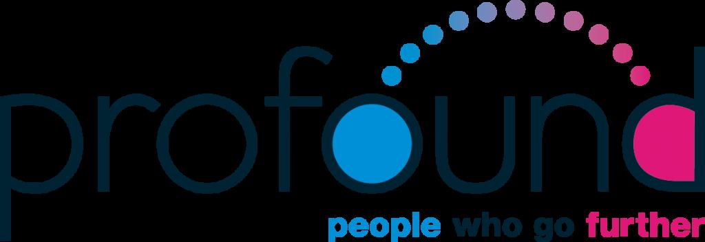 profound_logo