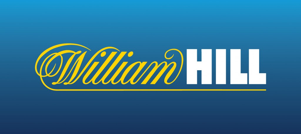 wiliam-hil_logo_colour